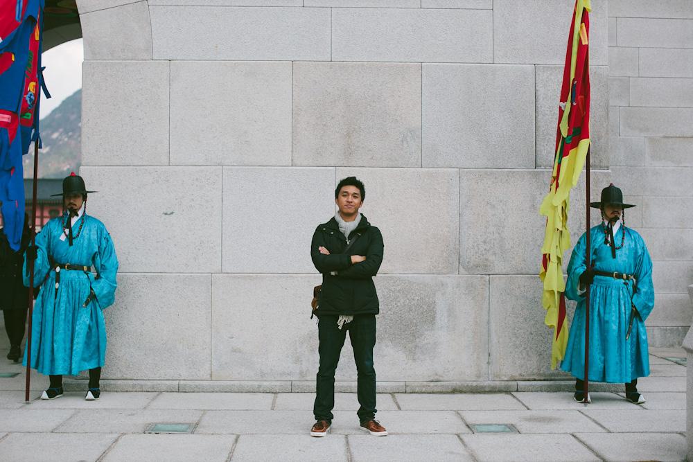 South Korea Travel 55