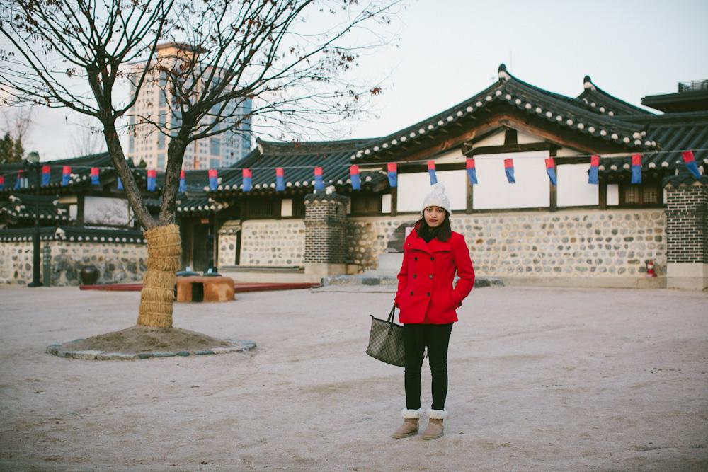 South Korea Travel 59