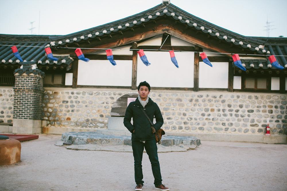 South Korea Travel 60
