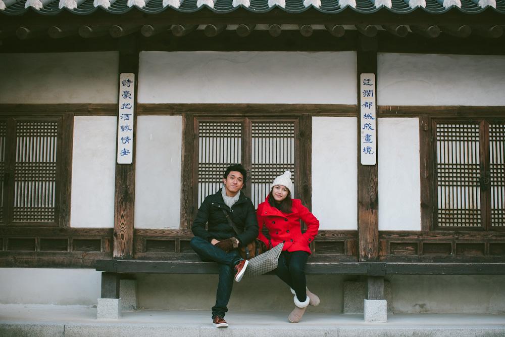 South Korea Travel 61