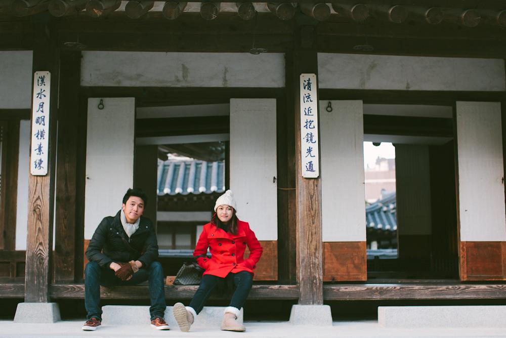 South Korea Travel 62