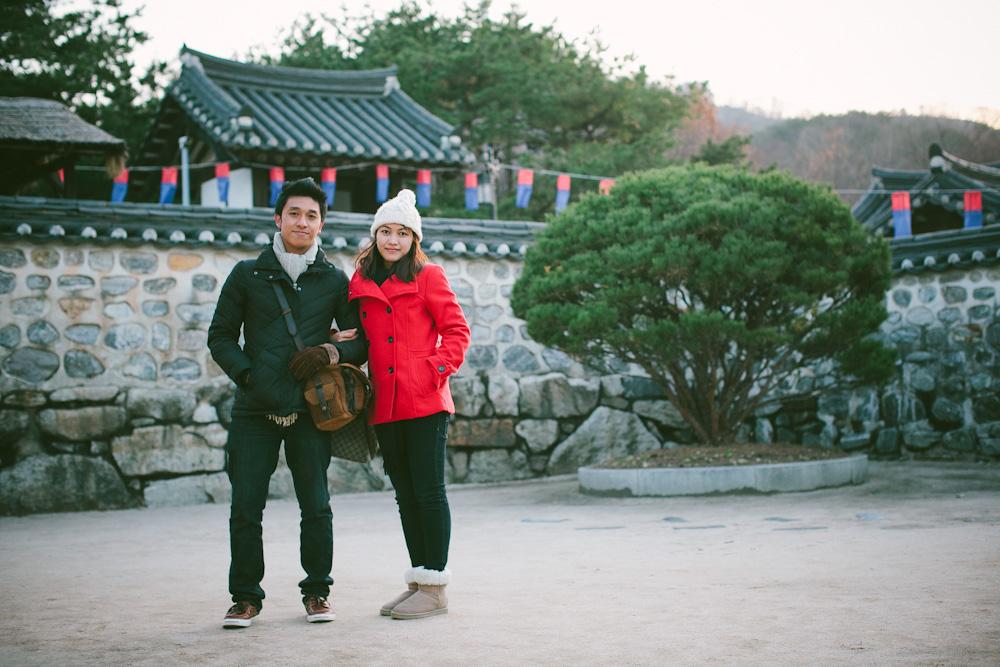 South Korea Travel 63