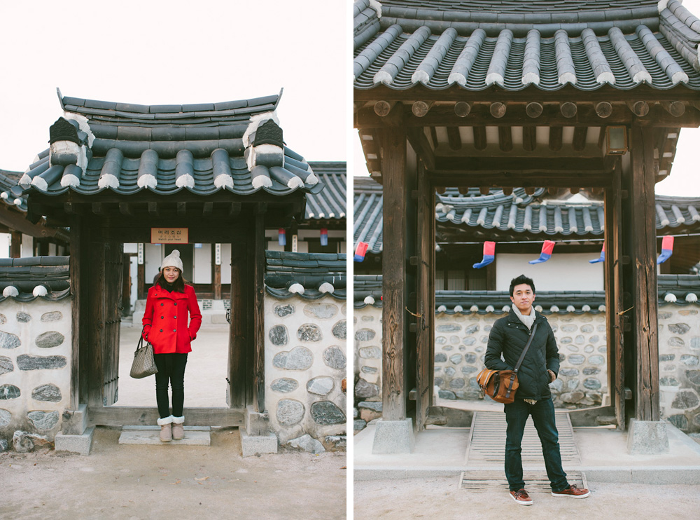 South Korea Travel 66