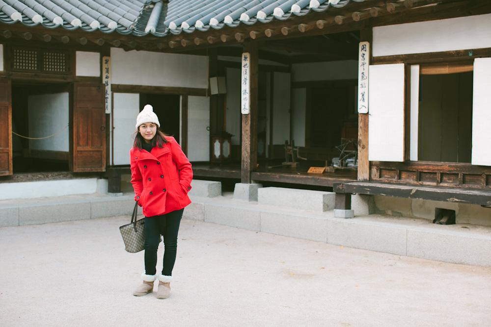 South Korea Travel 67