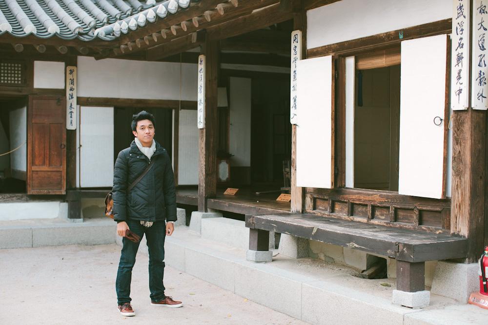 South Korea Travel 68