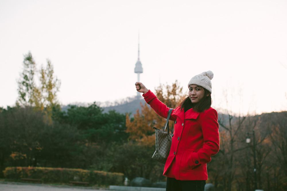 South Korea Travel 69