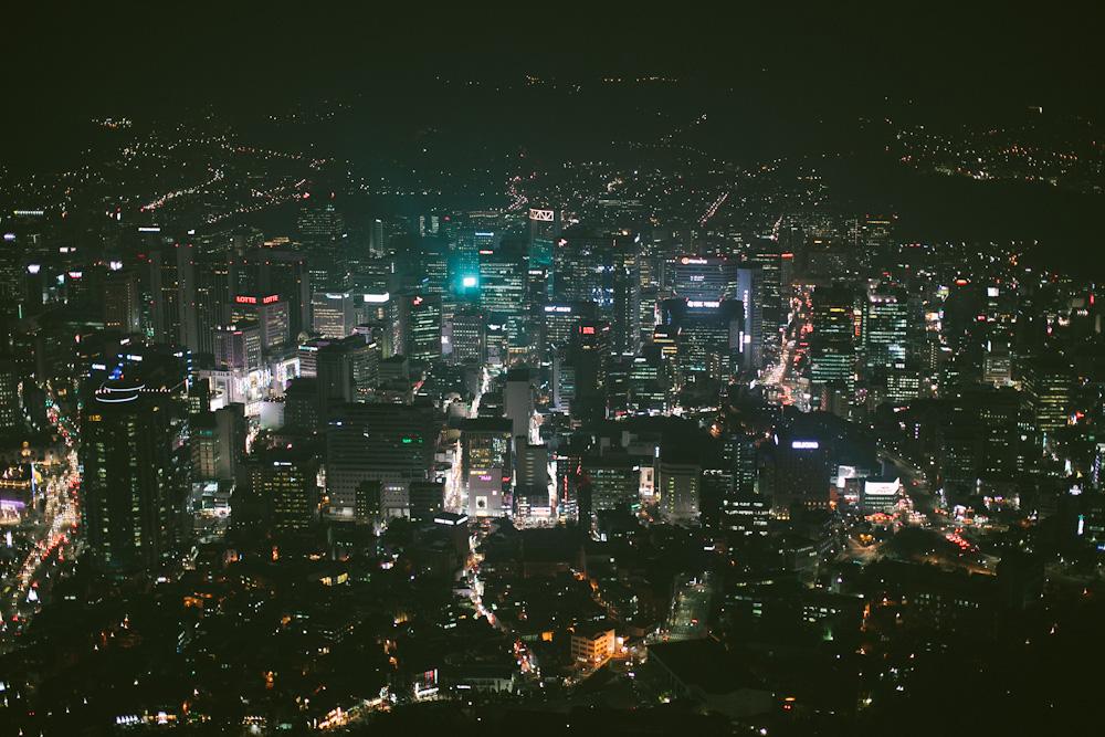 South Korea Travel 73