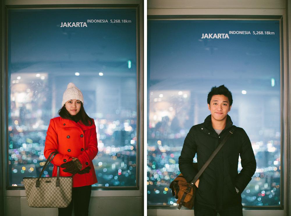 South Korea Travel 74