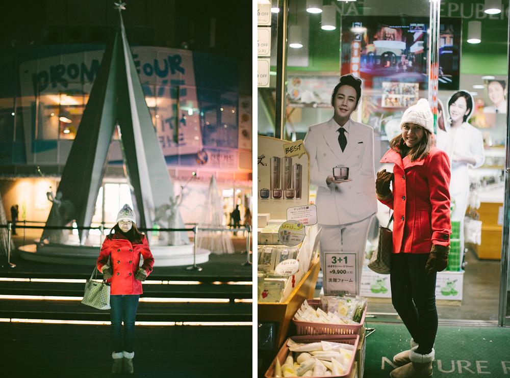 South Korea Travel 76