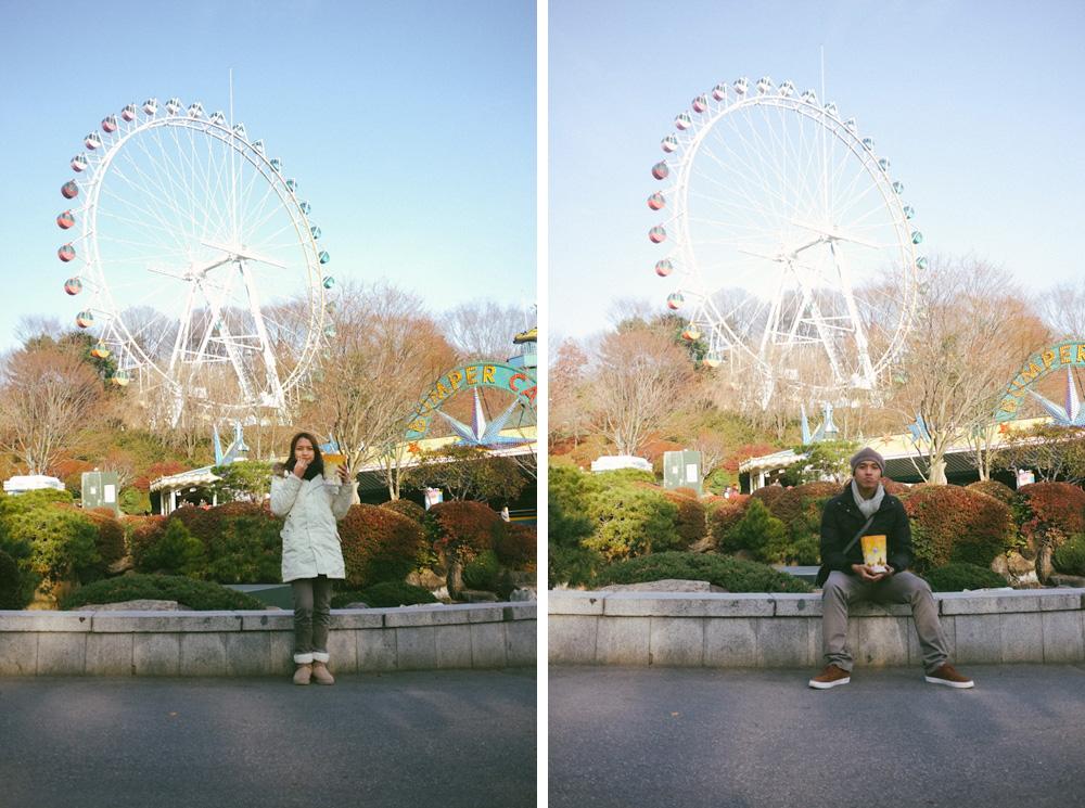South Korea Travel 84