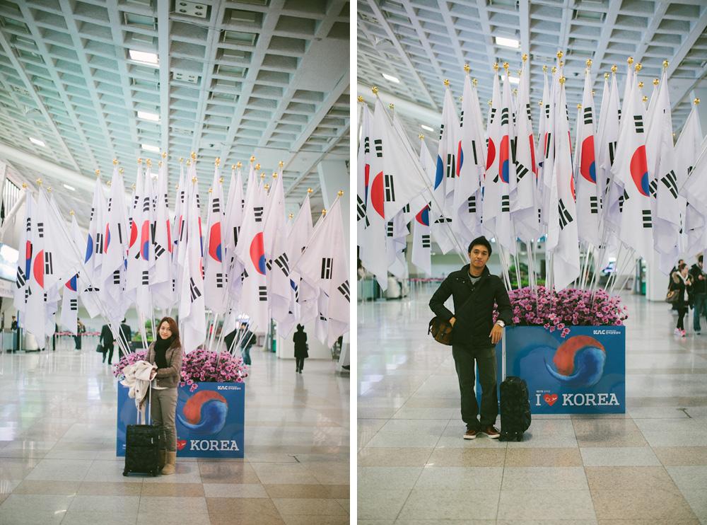 South Korea Travel 91