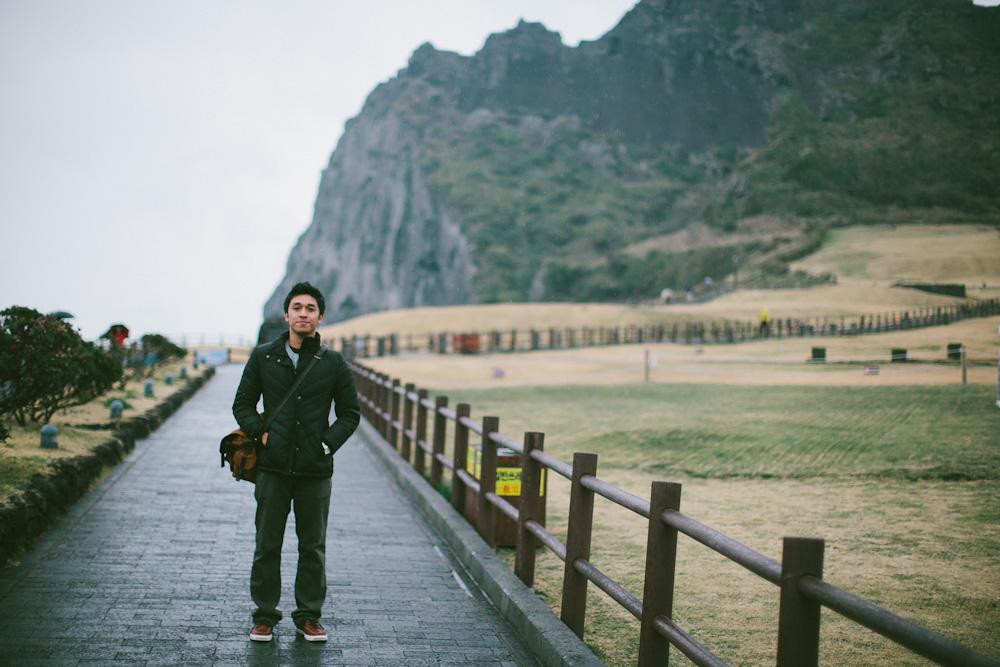 South Korea Travel 92
