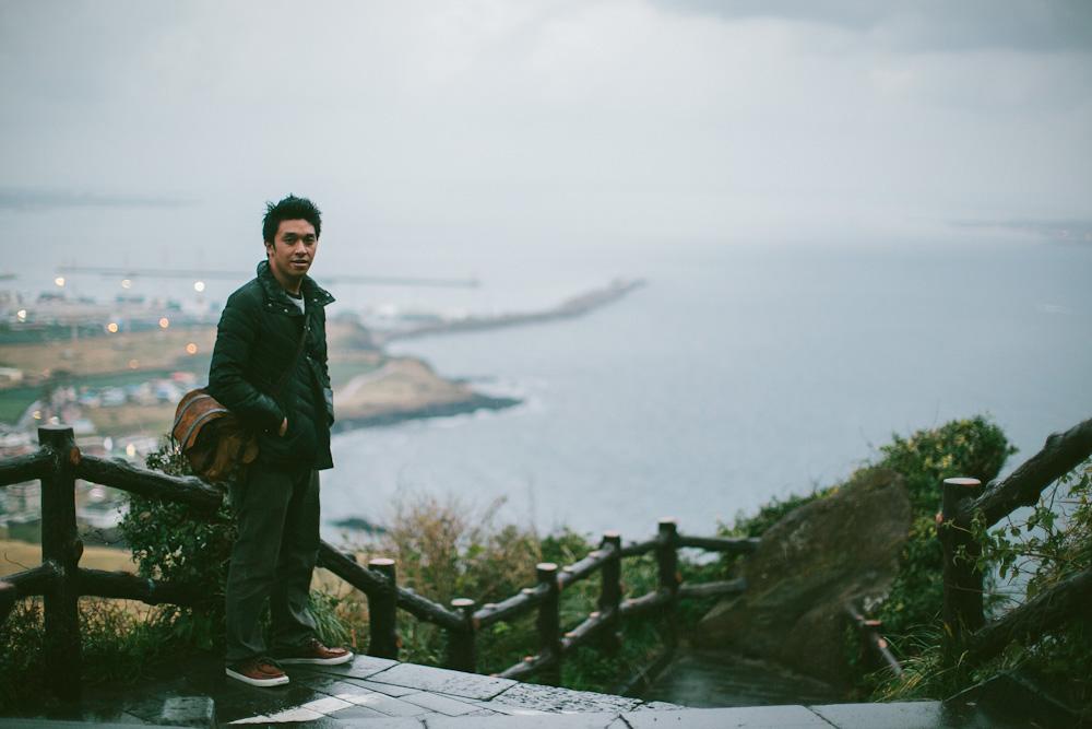 South Korea Travel 95