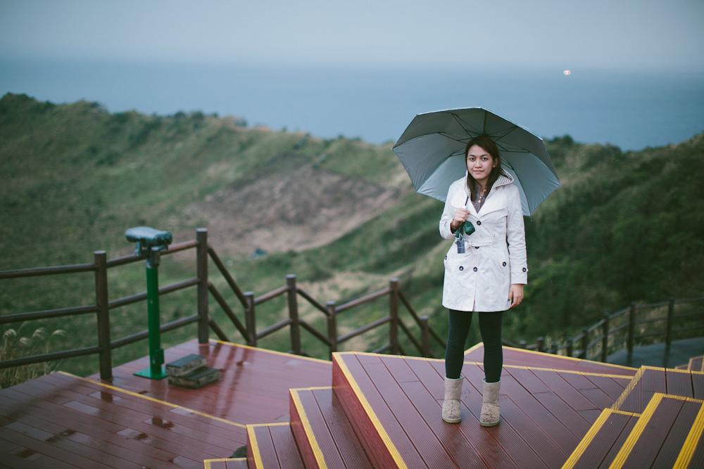 South Korea Travel 96