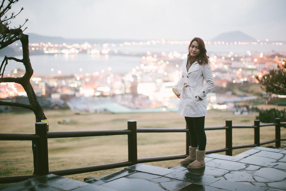 South Korea Travel 97