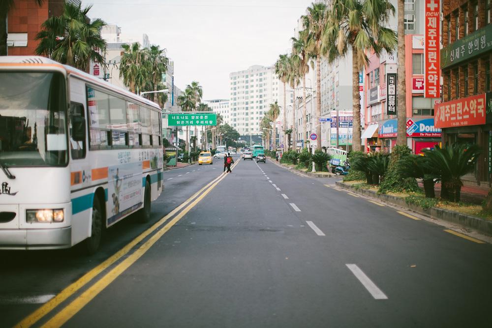 South Korea Travel 99