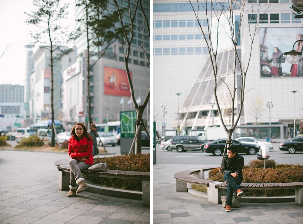 South Korea Travel 117