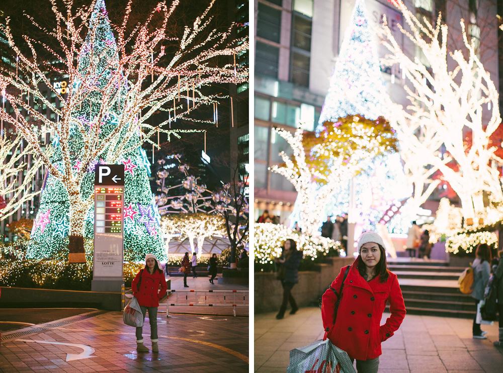 South Korea Travel 121