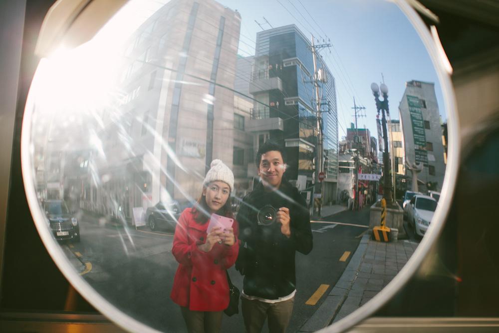 South Korea Travel 122