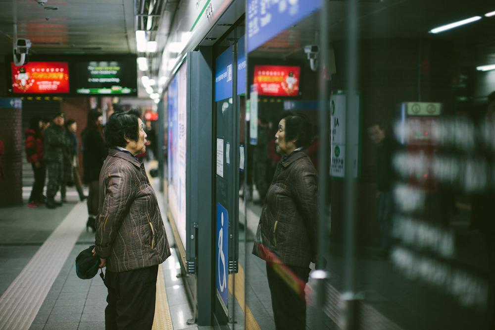 South Korea Travel 123