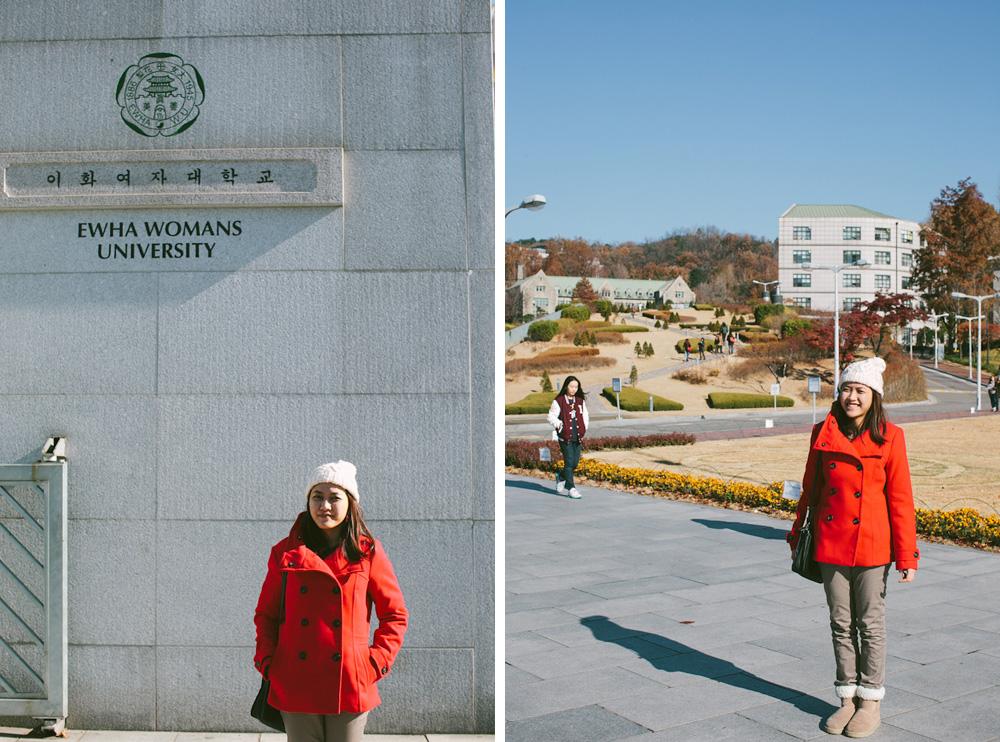 South Korea Travel 127