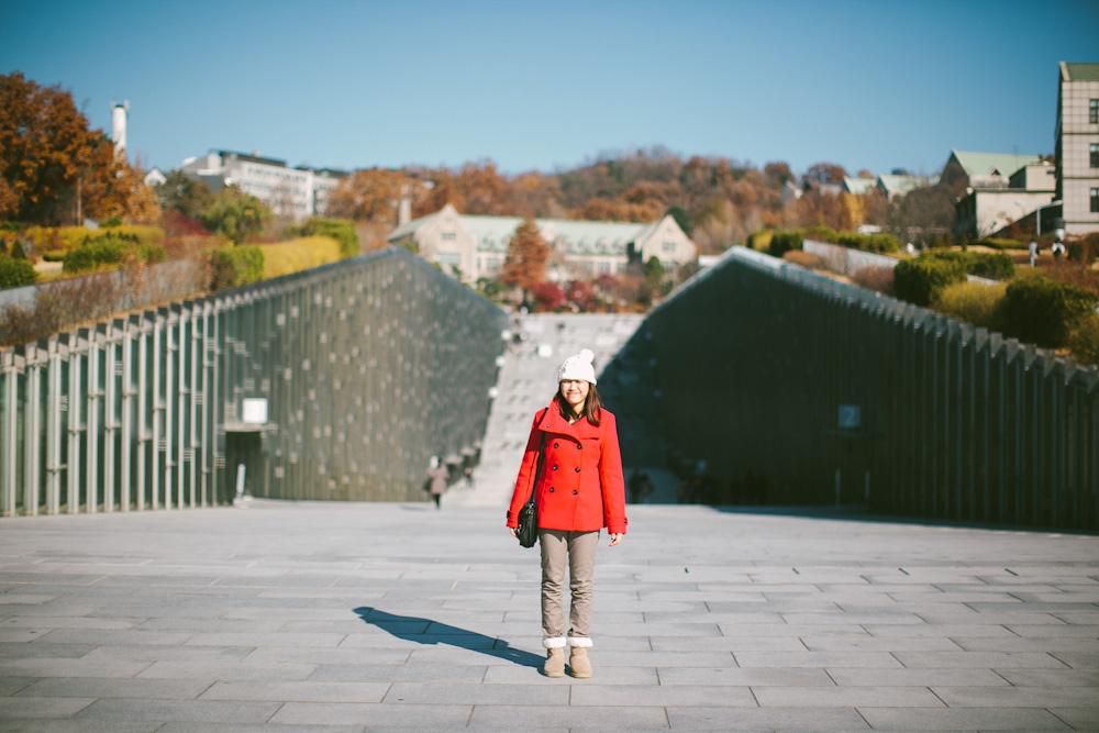 South Korea Travel 130