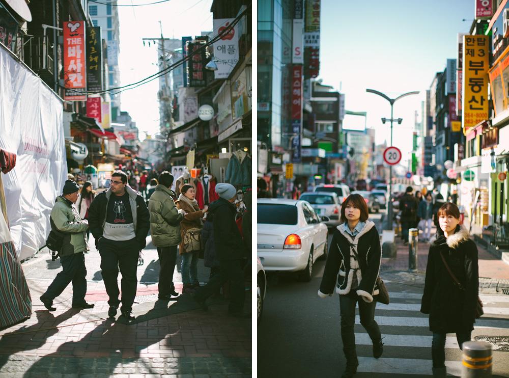 South Korea Travel 135