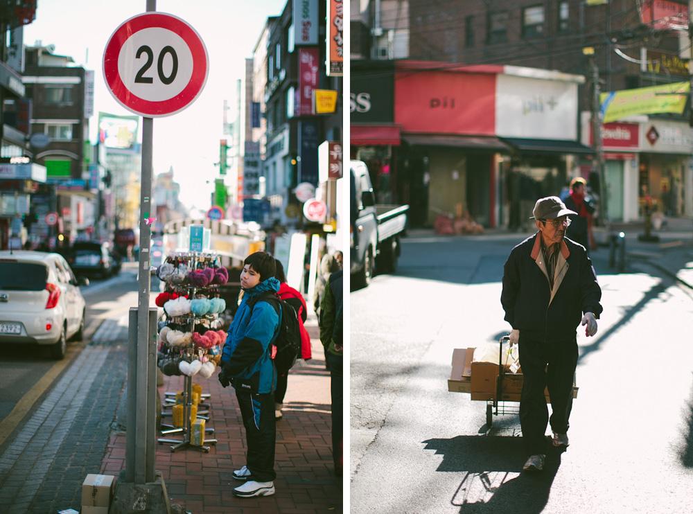 South Korea Travel 136