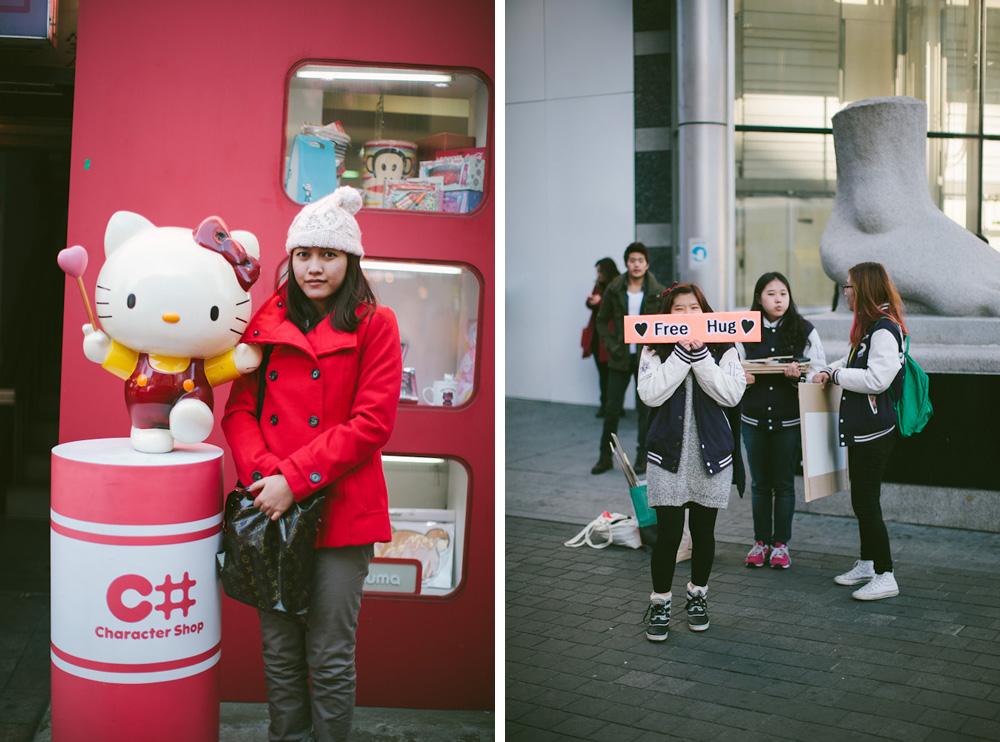 South Korea Travel 137