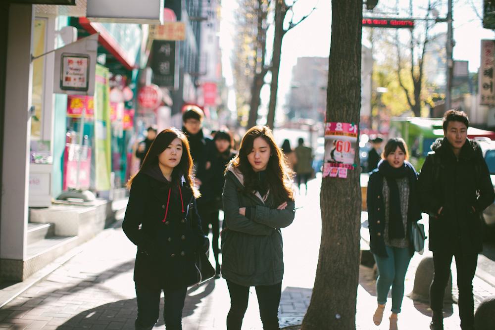 South Korea Travel 139