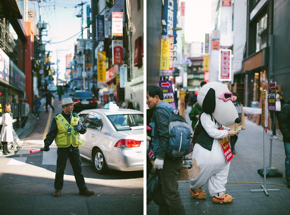 South Korea Travel 141