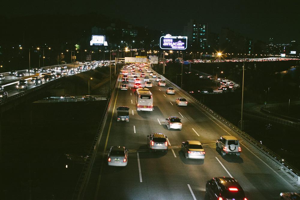 South Korea Travel 146