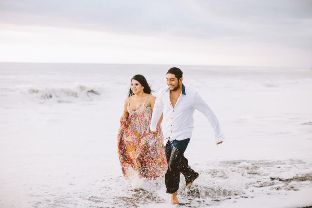 Karina & SionBali Prewedding Photography 3