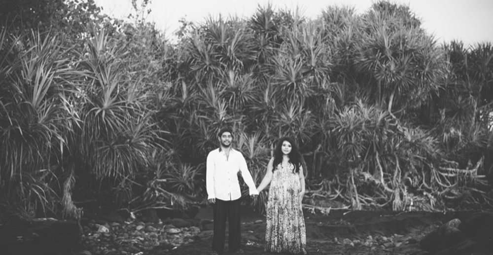 Karina & SionBali Prewedding Photography 5