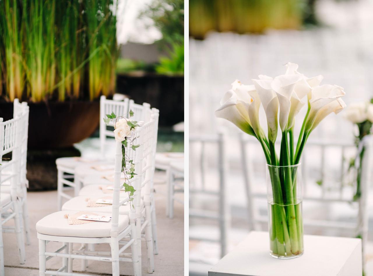 L&A: Canggu Wedding Photography at Soori Bali 3