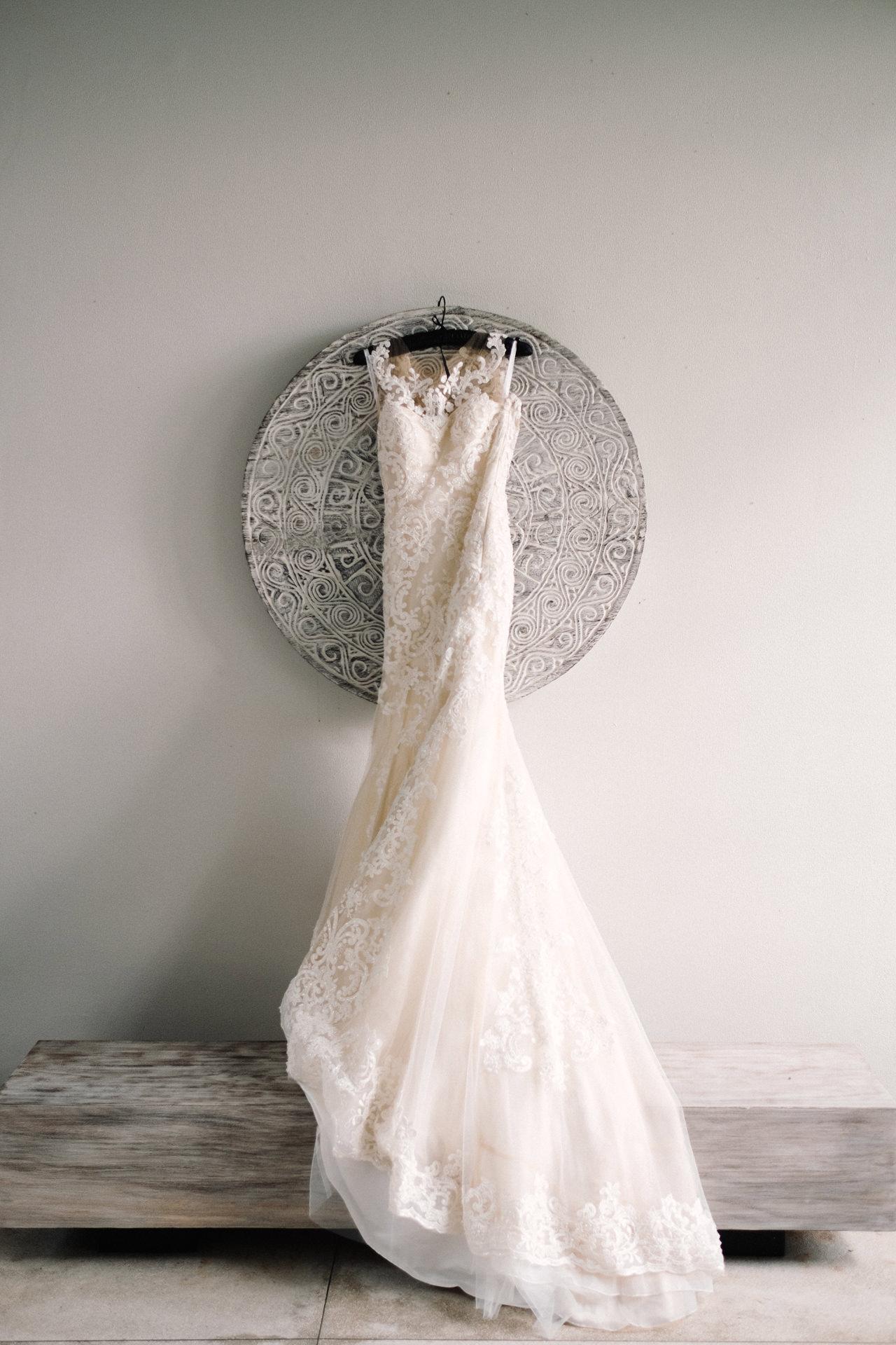 L&A: Canggu Wedding Photography at Soori Bali 12