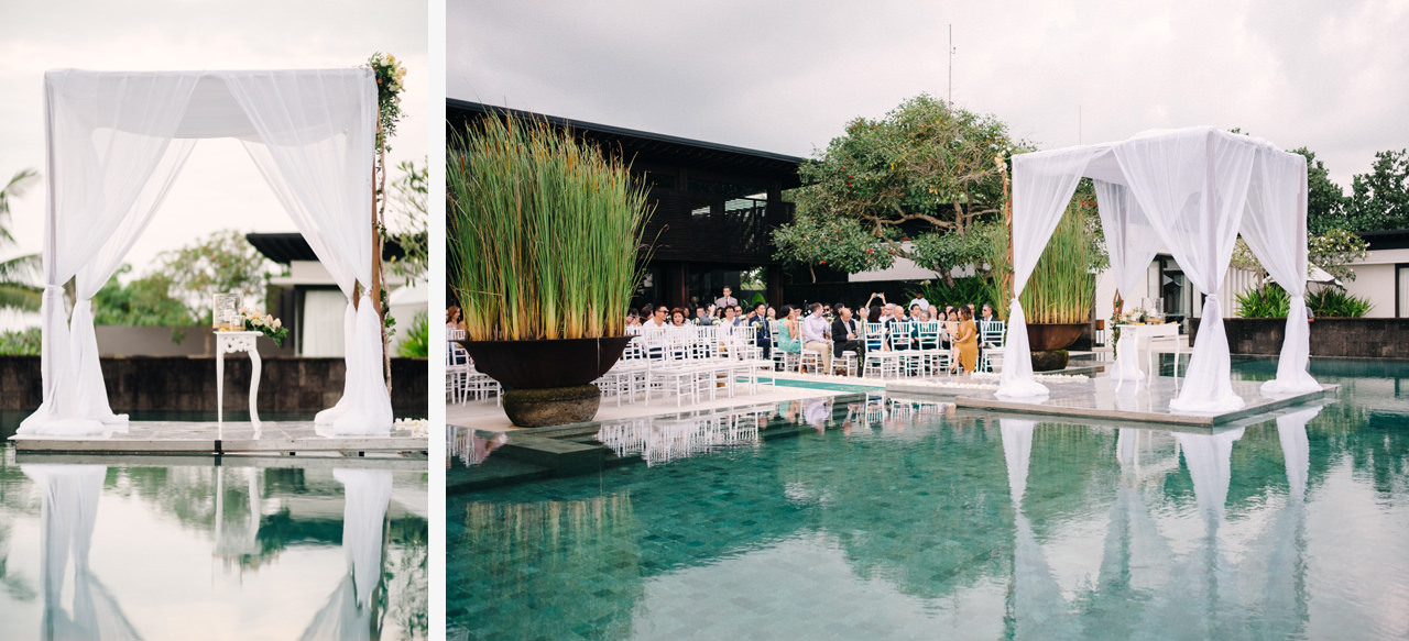 L&A: Canggu Wedding Photography at Soori Bali 18