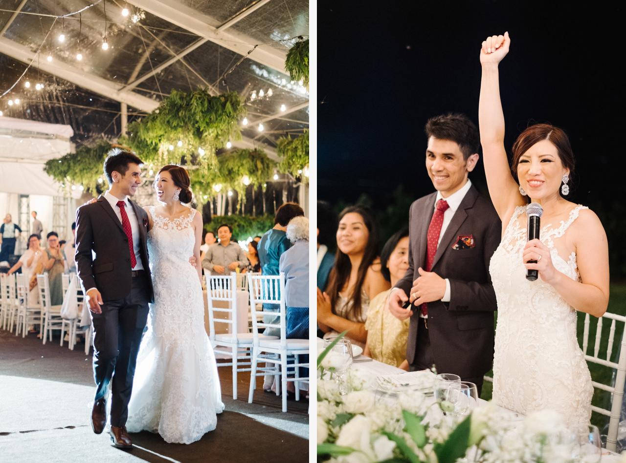 L&A: Canggu Wedding Photography at Soori Bali 32