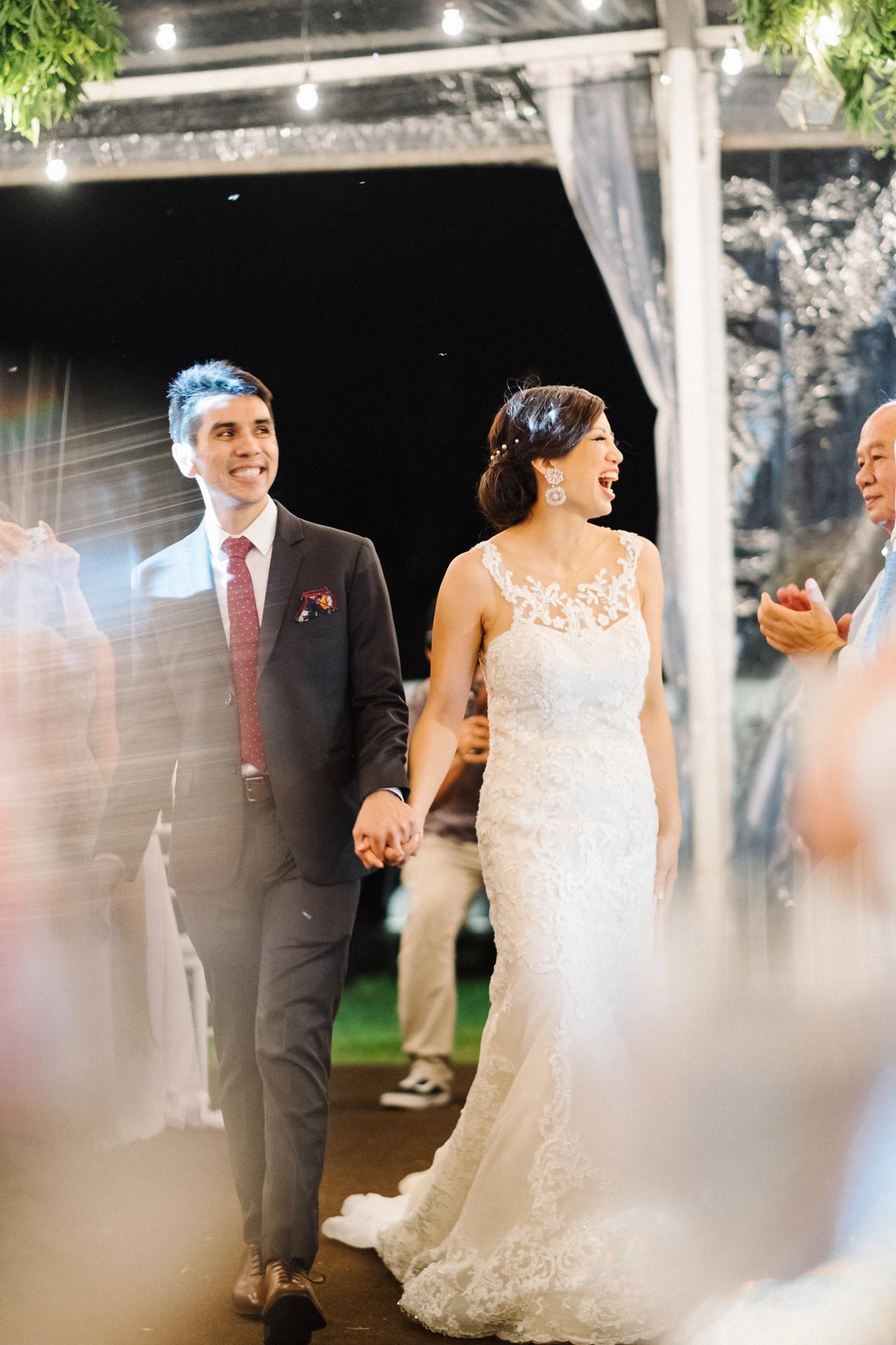 L&A: Canggu Wedding Photography at Soori Bali 33