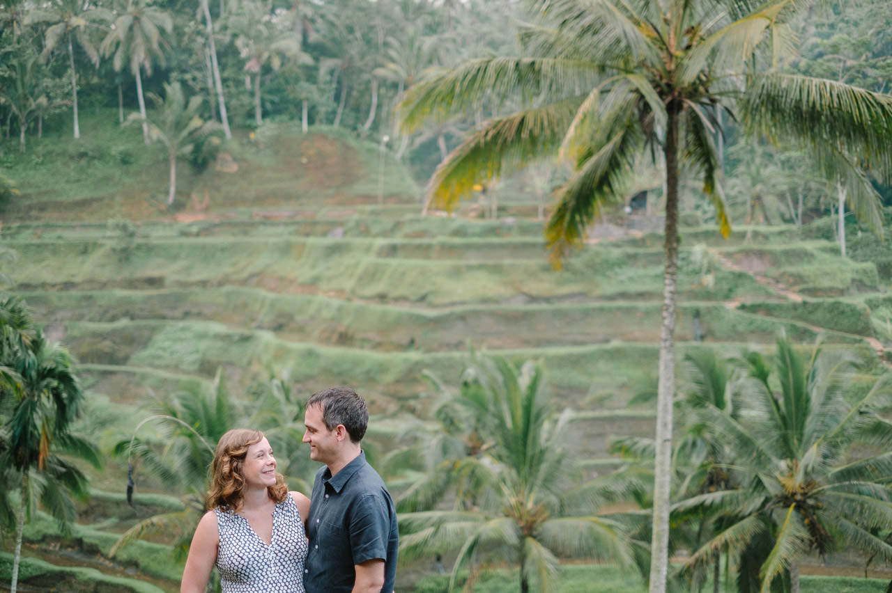 Elizabeth & Jeff: Maternity Photography in Ubud Bali 8