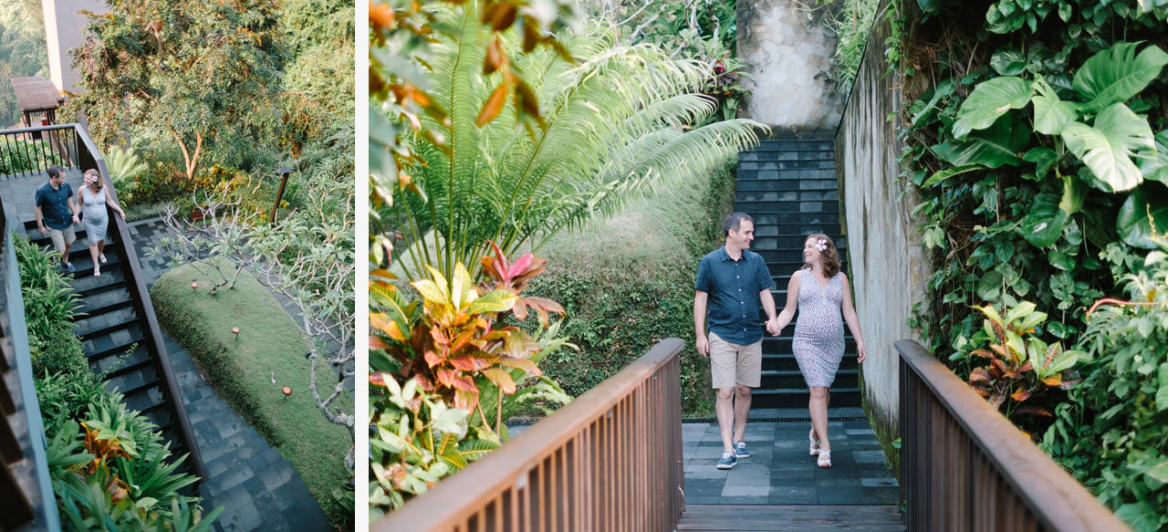 Elizabeth & Jeff: Maternity Photography in Ubud Bali 28