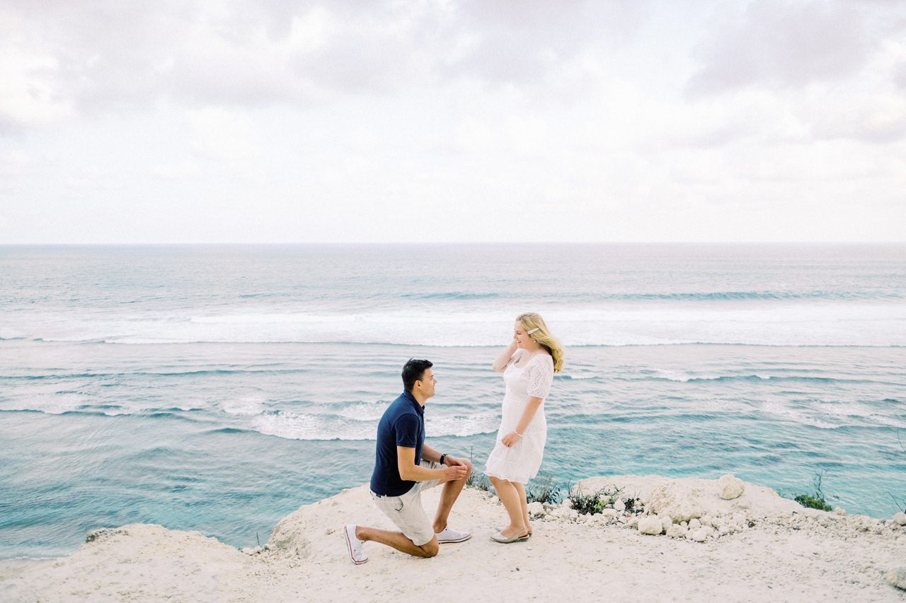 "M&L: Surprise Proposal Photography in Bali4"" width="