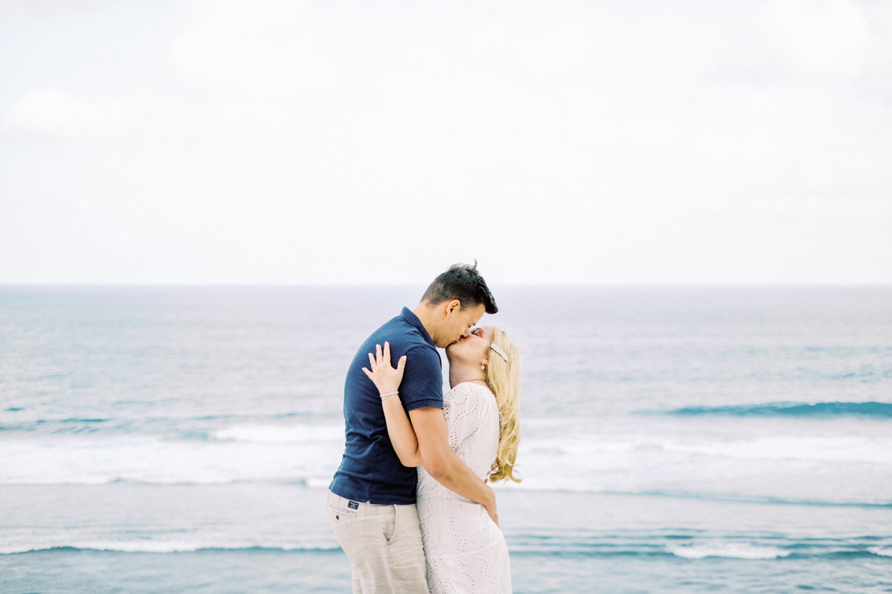 M&L: Surprise Proposal Photography in Bali8