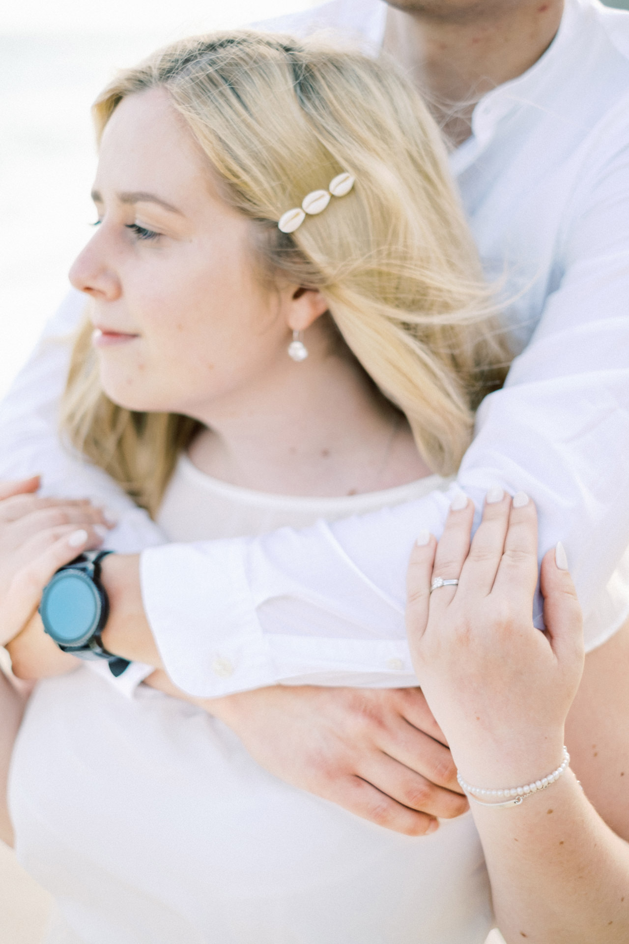 M&L: Surprise Proposal Photography in Bali15