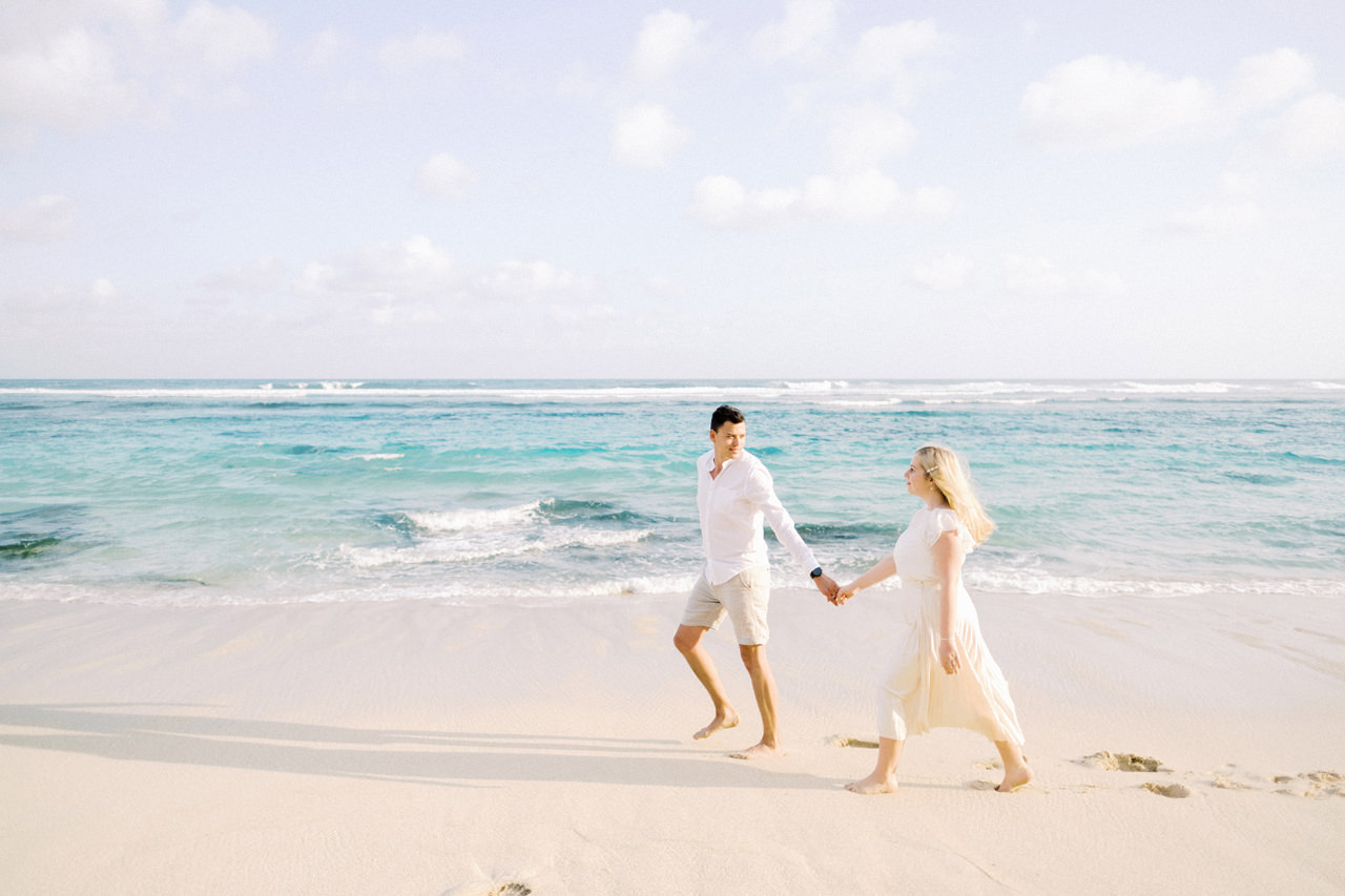 M&L: Surprise Proposal Photography in Bali17