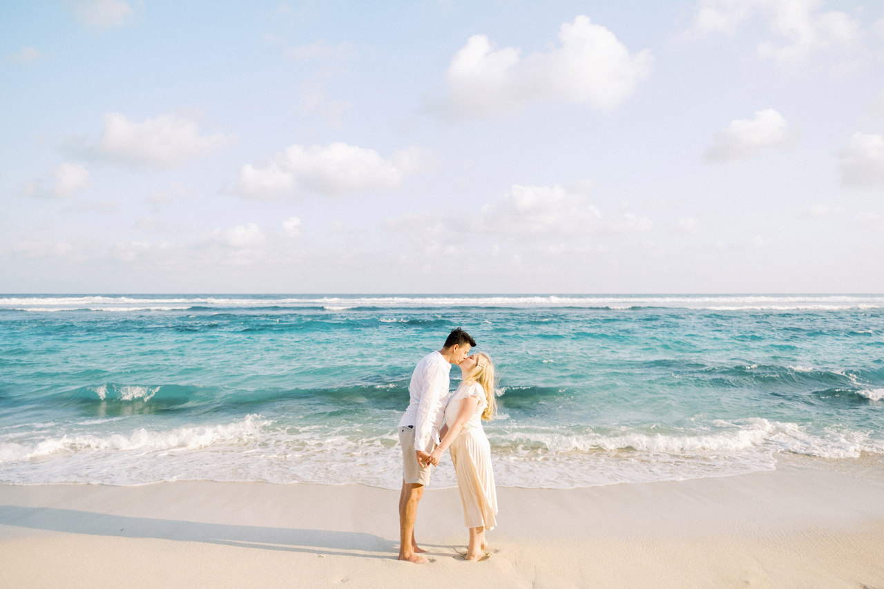 M&L: Surprise Proposal Photography in Bali18
