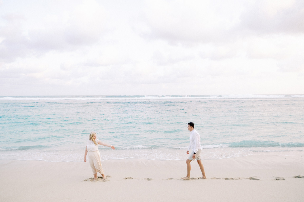 M&L: Surprise Proposal Photography in Bali26