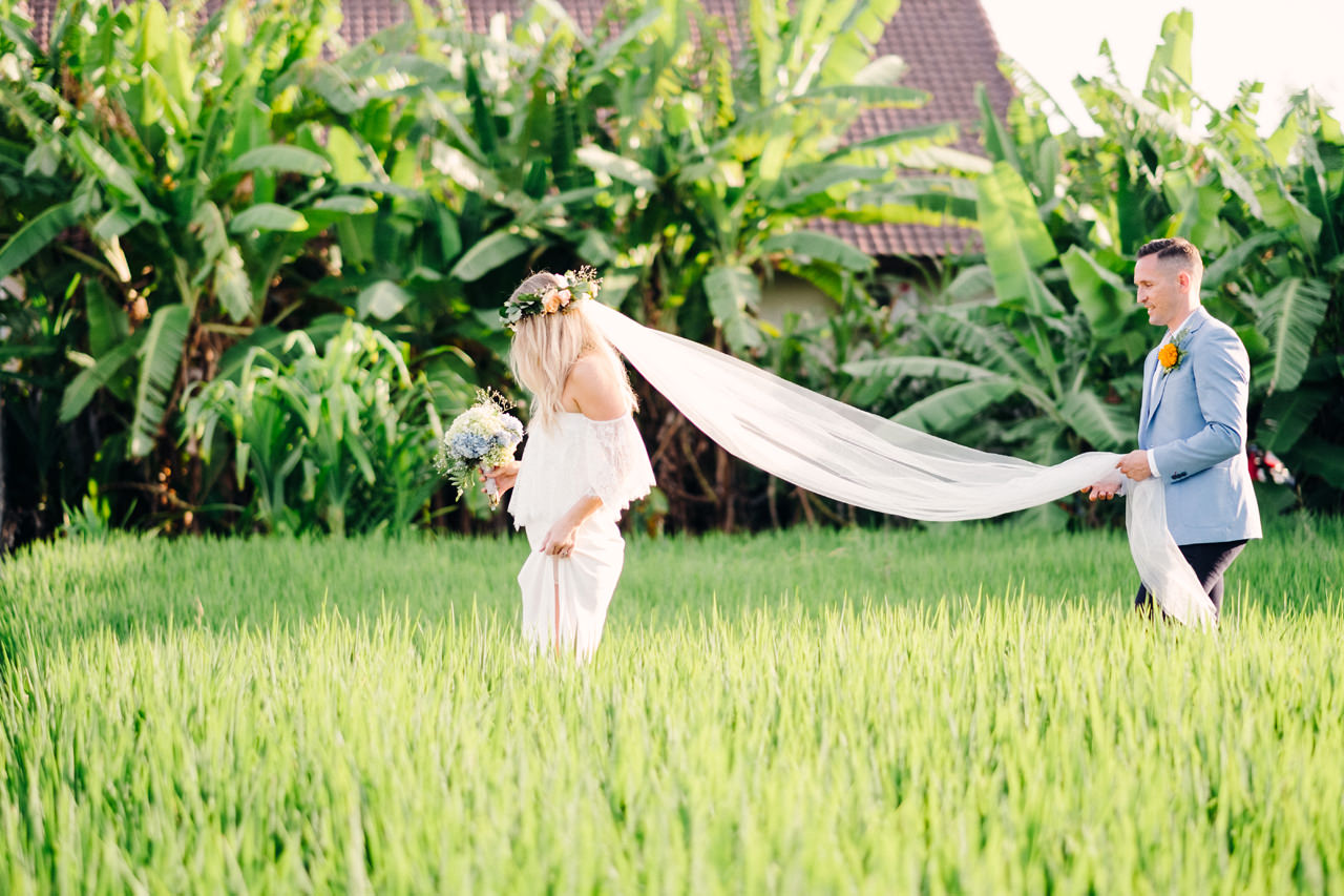 L&R: Bali Wedding Photography at Seminyak Luxury Villas 39