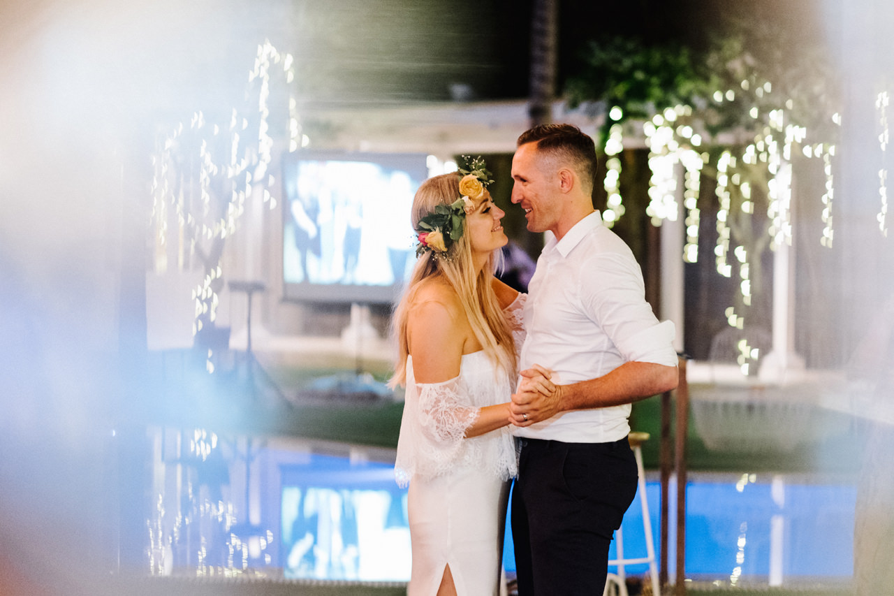 L&R: Bali Wedding Photography at Seminyak Luxury Villas 51