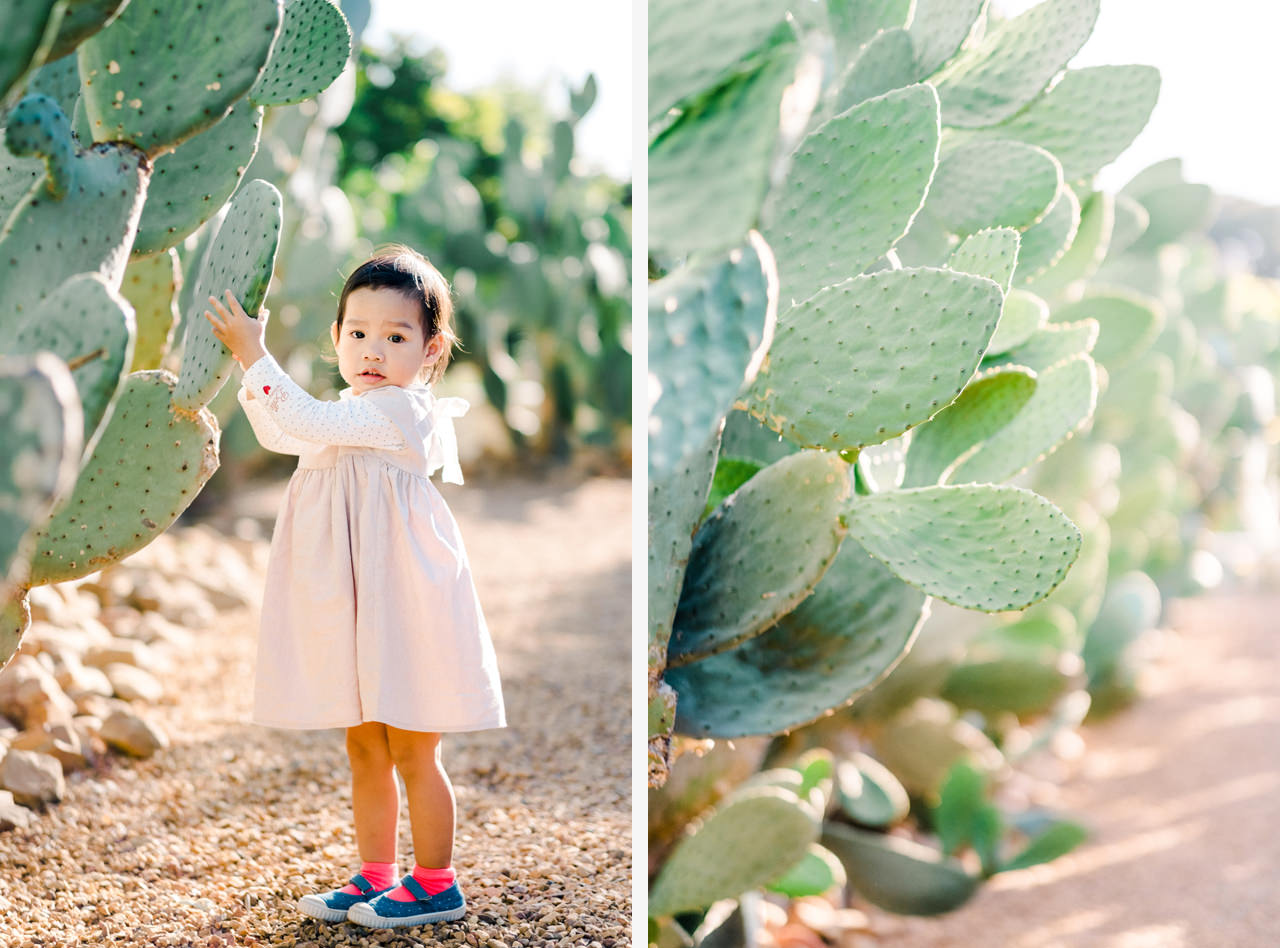 Babylonstoren Cape Town Family Photography 11